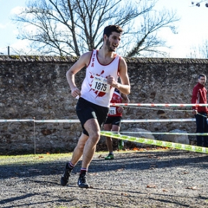 "Cross Hubert André 2017 • <a style=""font-size:0.8em;"" href=""http://www.flickr.com/photos/137596664@N05/26896311949/"" target=""_blank"">View on Flickr</a>"