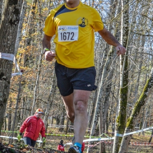"Cross Hubert André 2017 • <a style=""font-size:0.8em;"" href=""http://www.flickr.com/photos/137596664@N05/38616546086/"" target=""_blank"">View on Flickr</a>"