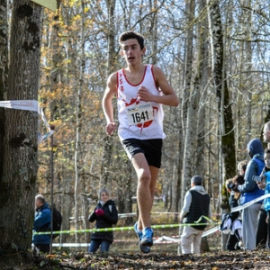 "Cross Hubert André 2017 • <a style=""font-size:0.8em;"" href=""http://www.flickr.com/photos/137596664@N05/38671677211/"" target=""_blank"">View on Flickr</a>"