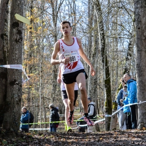 "Cross Hubert André 2017 • <a style=""font-size:0.8em;"" href=""http://www.flickr.com/photos/137596664@N05/24799166988/"" target=""_blank"">View on Flickr</a>"