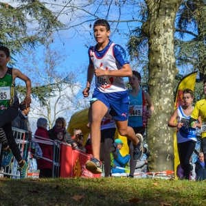 "Cross Hubert André 2017 • <a style=""font-size:0.8em;"" href=""http://www.flickr.com/photos/137596664@N05/26896103439/"" target=""_blank"">View on Flickr</a>"