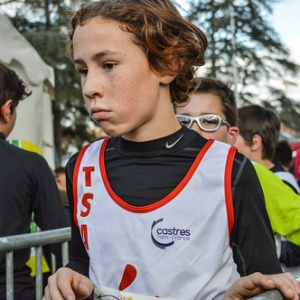 "Cross Hubert André 2017 • <a style=""font-size:0.8em;"" href=""http://www.flickr.com/photos/137596664@N05/37949975264/"" target=""_blank"">View on Flickr</a>"