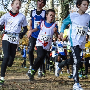 "Cross Hubert André 2017 • <a style=""font-size:0.8em;"" href=""http://www.flickr.com/photos/137596664@N05/26892648229/"" target=""_blank"">View on Flickr</a>"