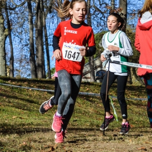"Cross Hubert André 2017 • <a style=""font-size:0.8em;"" href=""http://www.flickr.com/photos/137596664@N05/37955936954/"" target=""_blank"">View on Flickr</a>"