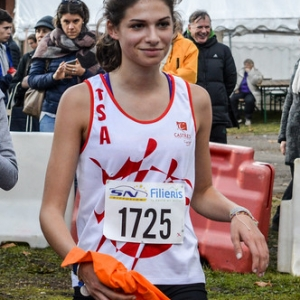"Cross Hubert André 2017 • <a style=""font-size:0.8em;"" href=""http://www.flickr.com/photos/137596664@N05/37952573034/"" target=""_blank"">View on Flickr</a>"