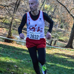 "Cross Hubert André 2017 • <a style=""font-size:0.8em;"" href=""http://www.flickr.com/photos/137596664@N05/37954849524/"" target=""_blank"">View on Flickr</a>"