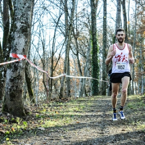 "Cross Hubert André 2017 • <a style=""font-size:0.8em;"" href=""http://www.flickr.com/photos/137596664@N05/38610785156/"" target=""_blank"">View on Flickr</a>"