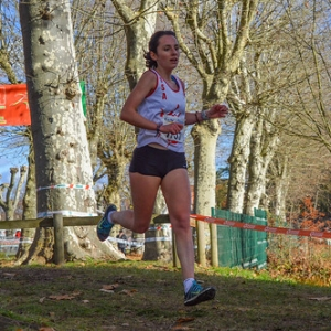 "Cross Hubert André 2017 • <a style=""font-size:0.8em;"" href=""http://www.flickr.com/photos/137596664@N05/38670060371/"" target=""_blank"">View on Flickr</a>"