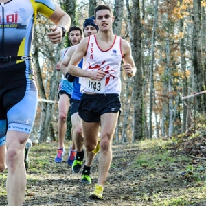 "Cross Hubert André 2017 • <a style=""font-size:0.8em;"" href=""http://www.flickr.com/photos/137596664@N05/26890643219/"" target=""_blank"">View on Flickr</a>"