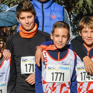 "Cross Hubert André 2017 • <a style=""font-size:0.8em;"" href=""http://www.flickr.com/photos/137596664@N05/24796573628/"" target=""_blank"">View on Flickr</a>"