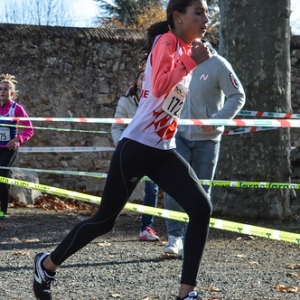 "Cross Hubert André 2017 • <a style=""font-size:0.8em;"" href=""http://www.flickr.com/photos/137596664@N05/26894466069/"" target=""_blank"">View on Flickr</a>"