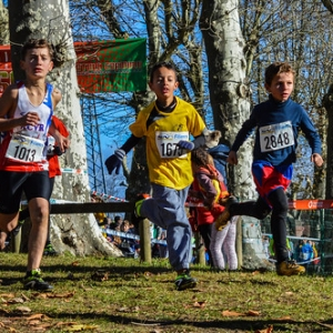 "Cross Hubert André 2017 • <a style=""font-size:0.8em;"" href=""http://www.flickr.com/photos/137596664@N05/26897231139/"" target=""_blank"">View on Flickr</a>"