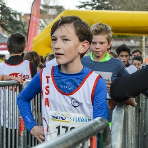 "Cross Hubert André 2017 • <a style=""font-size:0.8em;"" href=""http://www.flickr.com/photos/137596664@N05/38611548426/"" target=""_blank"">View on Flickr</a>"