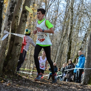"Cross Hubert André 2017 • <a style=""font-size:0.8em;"" href=""http://www.flickr.com/photos/137596664@N05/38615297666/"" target=""_blank"">View on Flickr</a>"