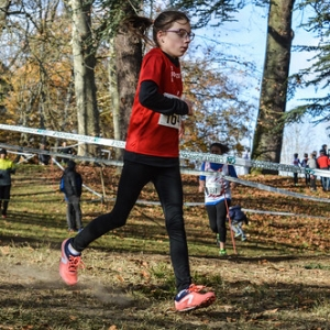 "Cross Hubert André 2017 • <a style=""font-size:0.8em;"" href=""http://www.flickr.com/photos/137596664@N05/37782124985/"" target=""_blank"">View on Flickr</a>"