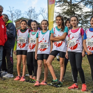 "Cross Hubert André 2017 • <a style=""font-size:0.8em;"" href=""http://www.flickr.com/photos/137596664@N05/37782436985/"" target=""_blank"">View on Flickr</a>"
