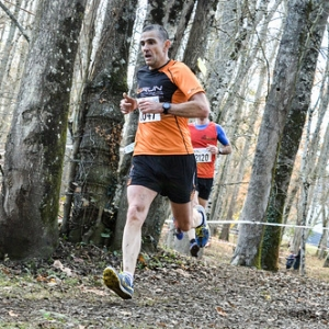 "Cross Hubert André 2017 • <a style=""font-size:0.8em;"" href=""http://www.flickr.com/photos/137596664@N05/37948984384/"" target=""_blank"">View on Flickr</a>"