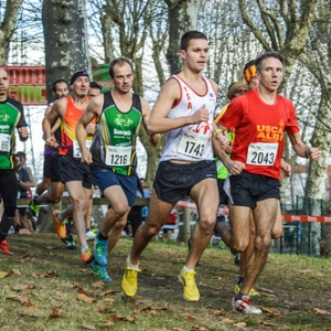 "Cross Hubert André 2017 • <a style=""font-size:0.8em;"" href=""http://www.flickr.com/photos/137596664@N05/37779980075/"" target=""_blank"">View on Flickr</a>"