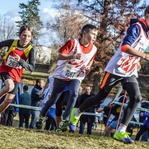 "Cross Hubert André 2017 • <a style=""font-size:0.8em;"" href=""http://www.flickr.com/photos/137596664@N05/37780870195/"" target=""_blank"">View on Flickr</a>"