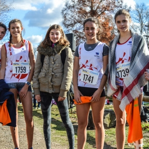 "Cross Hubert André 2017 • <a style=""font-size:0.8em;"" href=""http://www.flickr.com/photos/137596664@N05/38638291432/"" target=""_blank"">View on Flickr</a>"