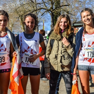 "Cross Hubert André 2017 • <a style=""font-size:0.8em;"" href=""http://www.flickr.com/photos/137596664@N05/37952553924/"" target=""_blank"">View on Flickr</a>"