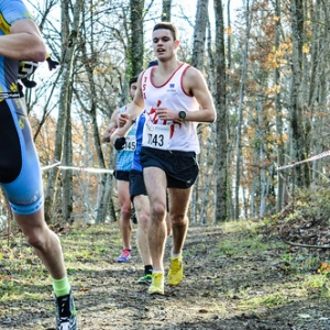 "Cross Hubert André 2017 • <a style=""font-size:0.8em;"" href=""http://www.flickr.com/photos/137596664@N05/38666963301/"" target=""_blank"">View on Flickr</a>"