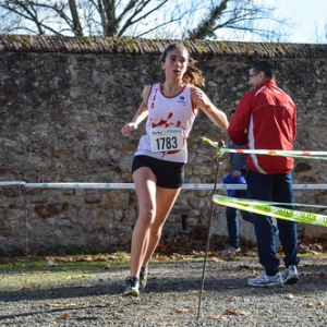 "Cross Hubert André 2017 • <a style=""font-size:0.8em;"" href=""http://www.flickr.com/photos/137596664@N05/26894538119/"" target=""_blank"">View on Flickr</a>"