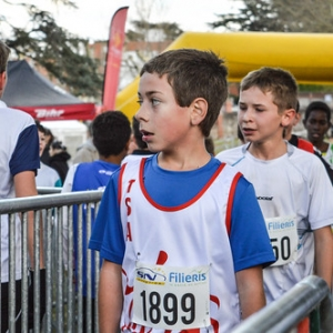 "Cross Hubert André 2017 • <a style=""font-size:0.8em;"" href=""http://www.flickr.com/photos/137596664@N05/37950196384/"" target=""_blank"">View on Flickr</a>"