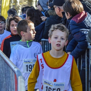 "Cross Hubert André 2017 • <a style=""font-size:0.8em;"" href=""http://www.flickr.com/photos/137596664@N05/38673106241/"" target=""_blank"">View on Flickr</a>"