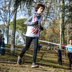 "Cross Hubert André 2017 • <a style=""font-size:0.8em;"" href=""http://www.flickr.com/photos/137596664@N05/24797015288/"" target=""_blank"">View on Flickr</a>"