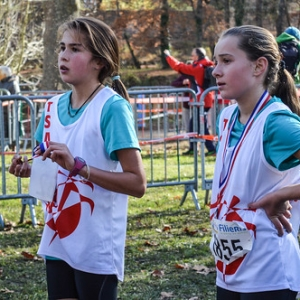 "Cross Hubert André 2017 • <a style=""font-size:0.8em;"" href=""http://www.flickr.com/photos/137596664@N05/37781667545/"" target=""_blank"">View on Flickr</a>"