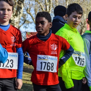 "Cross Hubert André 2017 • <a style=""font-size:0.8em;"" href=""http://www.flickr.com/photos/137596664@N05/38641299452/"" target=""_blank"">View on Flickr</a>"