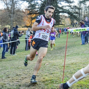 "Cross Hubert André 2017 • <a style=""font-size:0.8em;"" href=""http://www.flickr.com/photos/137596664@N05/26891145079/"" target=""_blank"">View on Flickr</a>"