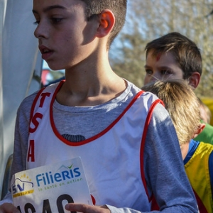 "Cross Hubert André 2017 • <a style=""font-size:0.8em;"" href=""http://www.flickr.com/photos/137596664@N05/26896763929/"" target=""_blank"">View on Flickr</a>"
