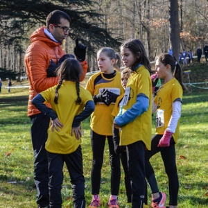 "Cross Hubert André 2017 • <a style=""font-size:0.8em;"" href=""http://www.flickr.com/photos/137596664@N05/26897736479/"" target=""_blank"">View on Flickr</a>"