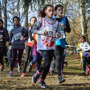 "Cross Hubert André 2017 • <a style=""font-size:0.8em;"" href=""http://www.flickr.com/photos/137596664@N05/38637650702/"" target=""_blank"">View on Flickr</a>"