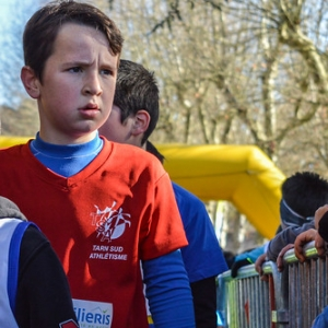 "Cross Hubert André 2017 • <a style=""font-size:0.8em;"" href=""http://www.flickr.com/photos/137596664@N05/26896775599/"" target=""_blank"">View on Flickr</a>"