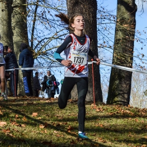 "Cross Hubert André 2017 • <a style=""font-size:0.8em;"" href=""http://www.flickr.com/photos/137596664@N05/38669634261/"" target=""_blank"">View on Flickr</a>"