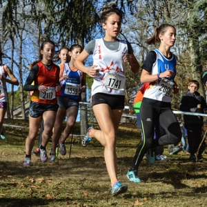 "Cross Hubert André 2017 • <a style=""font-size:0.8em;"" href=""http://www.flickr.com/photos/137596664@N05/38671155761/"" target=""_blank"">View on Flickr</a>"