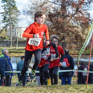 "Cross Hubert André 2017 • <a style=""font-size:0.8em;"" href=""http://www.flickr.com/photos/137596664@N05/26892093079/"" target=""_blank"">View on Flickr</a>"
