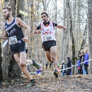 "Cross Hubert André 2017 • <a style=""font-size:0.8em;"" href=""http://www.flickr.com/photos/137596664@N05/37779769055/"" target=""_blank"">View on Flickr</a>"