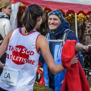 "Cross Hubert André 2017 • <a style=""font-size:0.8em;"" href=""http://www.flickr.com/photos/137596664@N05/26893965539/"" target=""_blank"">View on Flickr</a>"