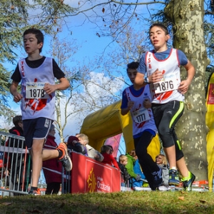 "Cross Hubert André 2017 • <a style=""font-size:0.8em;"" href=""http://www.flickr.com/photos/137596664@N05/37954447834/"" target=""_blank"">View on Flickr</a>"
