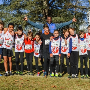 "Cross Hubert André 2017 • <a style=""font-size:0.8em;"" href=""http://www.flickr.com/photos/137596664@N05/38612984586/"" target=""_blank"">View on Flickr</a>"