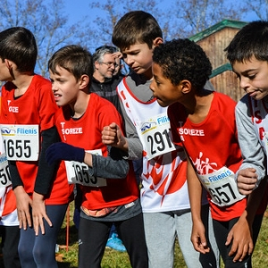"Cross Hubert André 2017 • <a style=""font-size:0.8em;"" href=""http://www.flickr.com/photos/137596664@N05/38617543866/"" target=""_blank"">View on Flickr</a>"