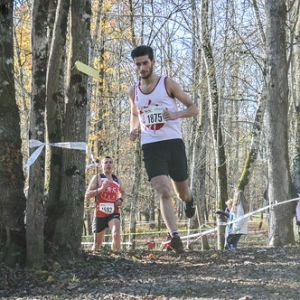 "Cross Hubert André 2017 • <a style=""font-size:0.8em;"" href=""http://www.flickr.com/photos/137596664@N05/38640455362/"" target=""_blank"">View on Flickr</a>"