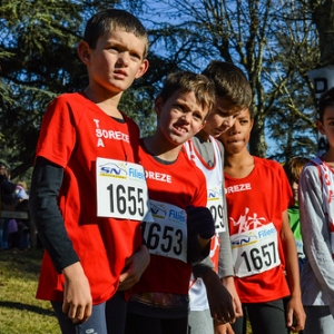"Cross Hubert André 2017 • <a style=""font-size:0.8em;"" href=""http://www.flickr.com/photos/137596664@N05/37785744615/"" target=""_blank"">View on Flickr</a>"
