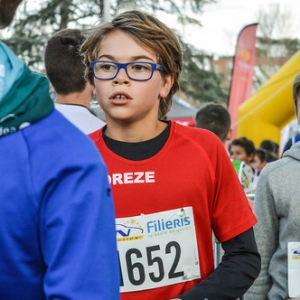 "Cross Hubert André 2017 • <a style=""font-size:0.8em;"" href=""http://www.flickr.com/photos/137596664@N05/37950079674/"" target=""_blank"">View on Flickr</a>"