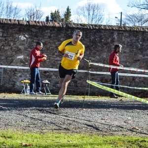 "Cross Hubert André 2017 • <a style=""font-size:0.8em;"" href=""http://www.flickr.com/photos/137596664@N05/38616425106/"" target=""_blank"">View on Flickr</a>"