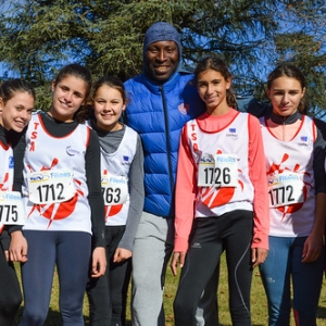 "Cross Hubert André 2017 • <a style=""font-size:0.8em;"" href=""http://www.flickr.com/photos/137596664@N05/38615141326/"" target=""_blank"">View on Flickr</a>"